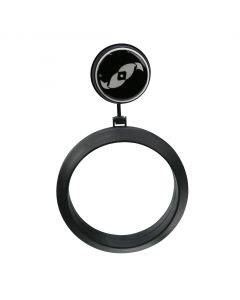 MagFeeder Magnetic Feeding Ring