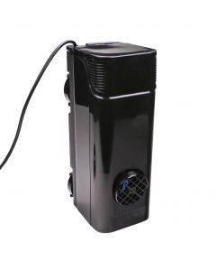 Comline Wavebox 6214 (OPEN BOX) - Tunze