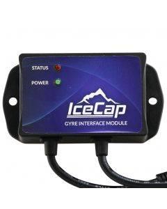 Maxspect Gyre Interface Module - IceCap