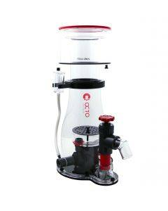 "Classic 202-S 8"" Internal Protein Skimmer - Reef Octopus"