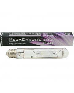 MegaChrome Coral 14500K - Single Ended Bulb