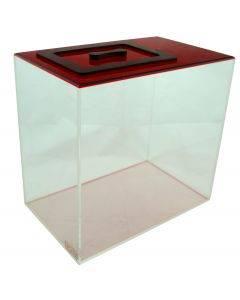 Ruby ATO 10 Gallon Reservoir (OPEN BOX) - Trigger Systems