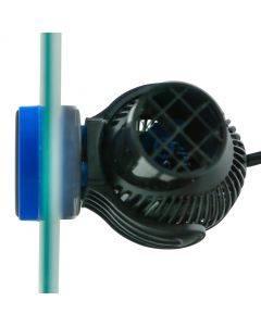 Turbelle Nanostream 6015 (475 GPH)