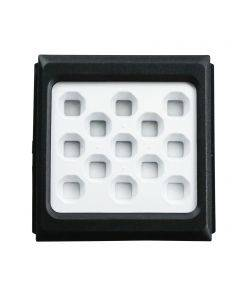 Maxspect R420R Razor LED 120 Reflector