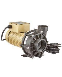 SwordTail HP 1750 GPH External Pump
