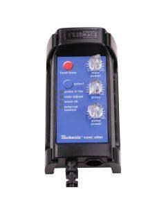 Wavecontroller 7090 - Tunze