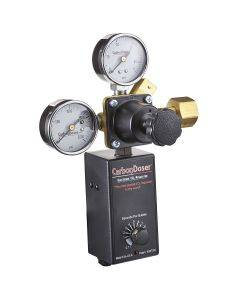 CarbonDoser Electronic CO2 Regulator with John Guest Fitting