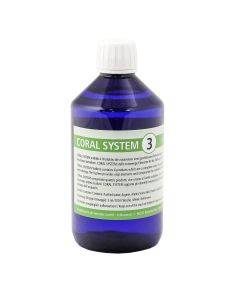Coral System Component 3