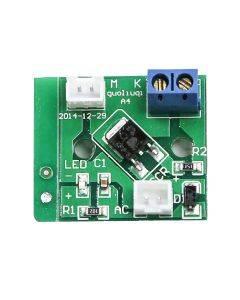 Replacement Roller Mat Circuit Board
