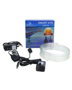 Smart ATO Micro 120P - Auto Top Off System