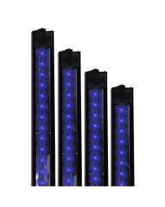 Actinic Blue XHO LED Strip Light - Reef Brite