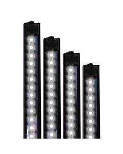 White Daylight XHO LED Strip Light