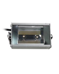 50/50 Mini Magnum LED