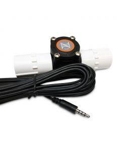"1/2"" Flow Sensor FS50"