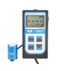 MQ-510 Full Spectrum Underwater LED PAR Meter (OPEN BOX)