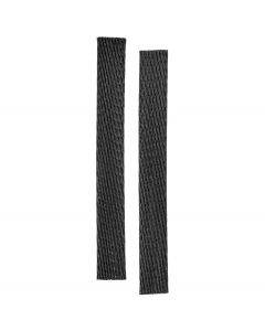 XF250 Gyre Mesh Guards
