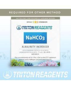 Alkalinity Increaser NaHCO3 4kg