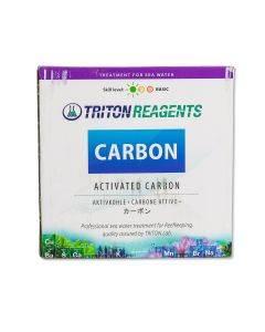 Activated Carbon 5000mL - Triton