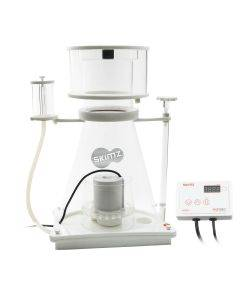 SV257 Oval DC Internal Protein Skimmer
