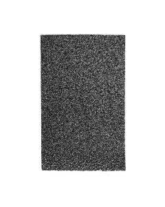 Replacement Foam for Cube Nano Refugium Sump