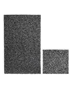 Cube Refugium Sump Replacement Foam