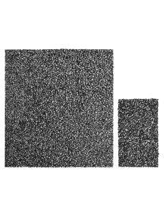 R-100 Refugium Sump Replacement Foam