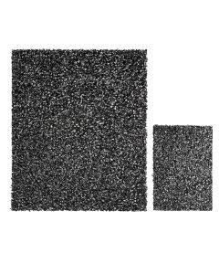 R-200 Refugium Sump Replacement Foam