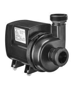 Syncra ADV 9.0 Water Pump (2500 GPH) - Sicce