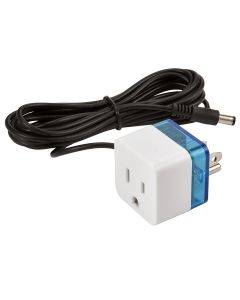 Smart AC Socket - AutoAqua
