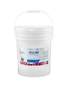 Bulk Pharma Kalkwasser (38 Pounds)