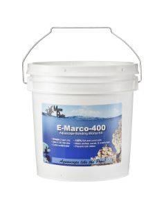 E-Marco-400 Aquascaping Mortar Complete Kit - Grey (OPEN BOX) - MarcoRocks