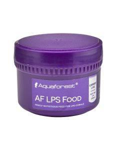 AF LPS Food - Aquaforest