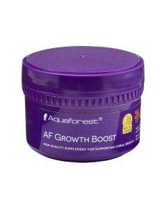AF Growth Boost Amino Acids - Aquaforest