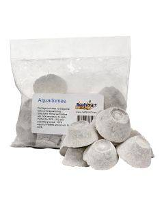 10-Pack Aquadome Frag Mounts