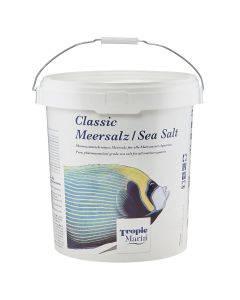 Classic Sea Salt Mix - bucket