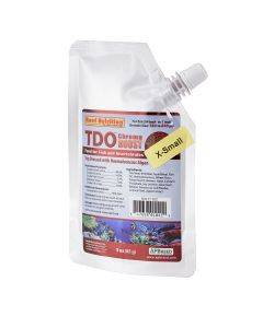 TDO-C1 Chroma BOOST Extra Small Granule Fish Food