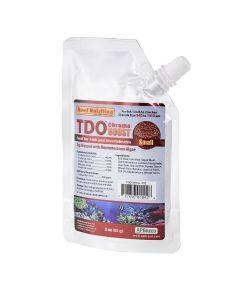 TDO-C2 Chroma BOOST Small Granule Fish Food