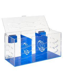 Tanklimate Acclimation Box - Medium