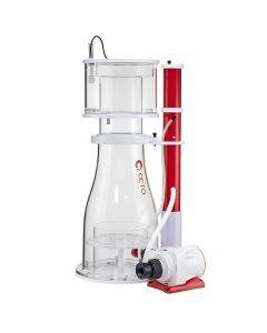 "Elite 200-INT 8"" Super Cone Protein Skimmer - Reef Octopus"