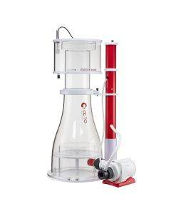 "Elite 220-INT 8"" Super Cone Protein Skimmer - Reef Octopus"
