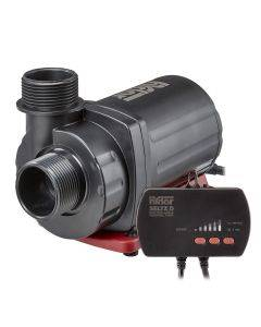 Seltz D 2400 Controllable Aquarium Pump (2400 GPH) - Hydor USA