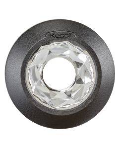 A360X Narrow Reflector