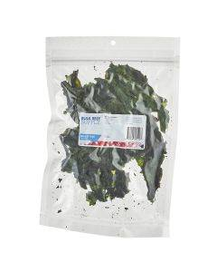 Sea Lettuce Seaweed - Bulk Reef Supply