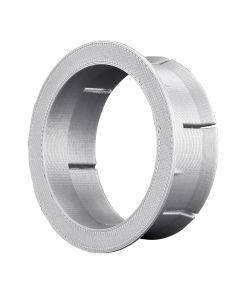 Silver Cord Grommet - 5-Pack - Neat Aquatics