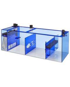 Sapphire Sump CR44 - Trigger Systems