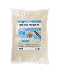 22.5 lb. Bahama Aragonite Sand