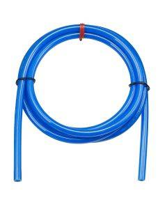 "Blue 1/4"" Polyethylene RO Tubing - Mur-Lok"