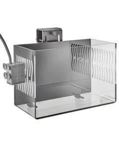 Large CITR3 Pro In-Tank Refugium - CPR Aquatics