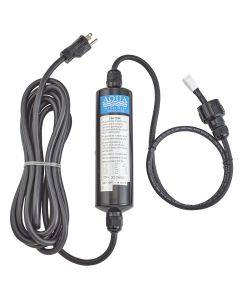 40 Watt UV Replacement Transformer - Aqua Ultraviolet