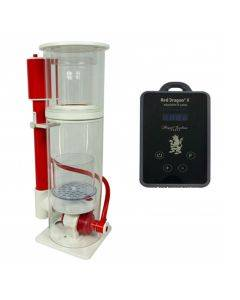 Mini Bubble King 160 Protein Skimmer